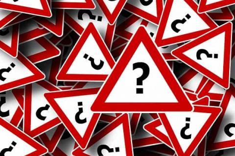 Často kladené dotazy (FAQ)